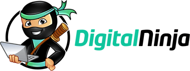 Digital Ninja - Online Marketing & Much More